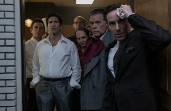 Gangsterka The Many Saints of Newark poteší fanúšikov Sopranovcov