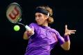 Lacko prehral v 1. kole kvalifikácie Roland Garros s Kanaďanom Diezom