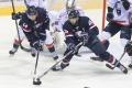 Slovan otvoril sezónu tesnou prehrou, Říha: Vyrovnaný duel