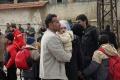 Maďarský minister:EÚ na nás bude vyvíjať tlak kvôli migračnej politike