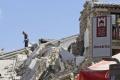 Štátny pohreb niektorých obetí zemetrasenia v Taliansku bude v sobotu