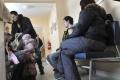 Chorých v čakárňach u lekára opäť pribudlo