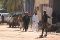 Extrémisti zabili v Mali piatich vojakov misie OSN
