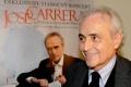 José Carreras má dnes 70 rokov, oslávi ich aj koncertom v Bratislave