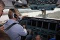 Piloti spoločnosti Ryanair odmietli navrhovaný systém odmien