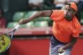 Kyrgios zdolal Nadala vo štvrťfinále turnaja ATP v Cincinnati