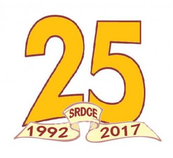 25 rokov školského časopisu SRDCE
