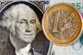 Ďalší predstaviteľ Fedu signalizoval zvýšenie úrokov v najbližšom čase