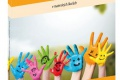 Štátny vzdelávací program pre vzdelávanie v MŠ bude v tlačenej podobe