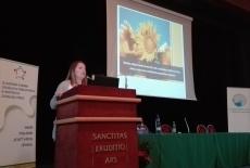 Úspešná konferencia o sociálnych službách