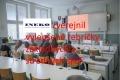 INEKO zverejnil vylepšené rebríčky základných a stredných škôl