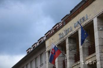Štátna opera uvedie klenot opernej literatúry La Giocondu