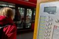 Dva druhy cestovných lístkov budú od júla v Bratislave zrušené