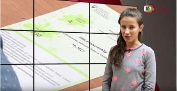 VIDEO: Piatakov potrápil monitor