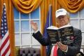 Prvá kniha exprezidenta Billa Clintona patrí k čitateľským hitom