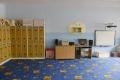 Malacky: Škôlka prijme v budúcom školskom roku 178 detí