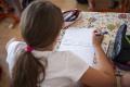 Fridrichová: Zadanie domácich úloh cez prázdniny je veľmi diskutabilné
