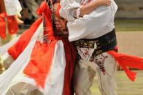 Festival Východná