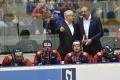 Slováci v generálke na svetový šampionát zdolali Nórsko 3:0