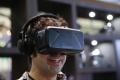 Virtuálna realita mení realitný biznis