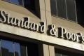 S&P potvrdila Slovensku rating na úrovni A+ so stabilným výhľadom