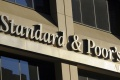 Agentúra Standard & Poor's znížila Turecku rating
