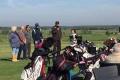 Majstrovstvá škôl v golfe 2017 majú svojich víťazov