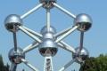 Nový fenomén: Nárast britských žiadostí o občianstvo Belgicka