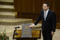 L. Kamenický: Cieľ vyrovnaného rozpočtu je maximálne realististický