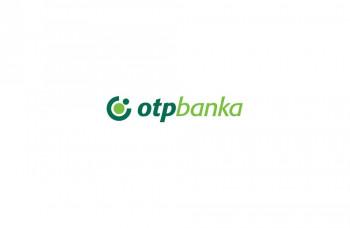 Nová služba OTP VIAMO pre klientov banky