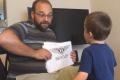 Tieto deti poznajú všetky značky áut: Krajšie videá neuvidíte