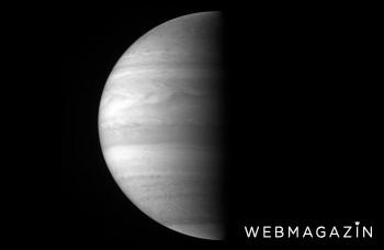 Veda: Slovensko je súčasťou vesmírnej misie k Jupiterovým mesiacom