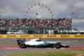 F1: Vedenie seriálu rokuje s britskou vládou o výnimke z karantény