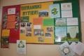 Školský projekt Tatranskí rytieri spozná svojich víťazov