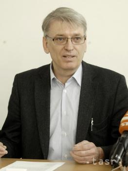 Literatúra: Peter Juščák odkrýva príbehy gulagov aj Balkánu