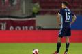 Slovák Strelec prispel gólom k víťazstvu Spezie nad Salernitanou