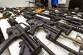J. ZÁBOJNÍK: Nesúhlasím so sprísňovaním pri zbraniach kategórie A