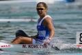 Kanoistka Kohlová v Račiciach na 200 m na treťom mieste