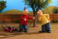 KINO NOVINKY TÝŽDŇA: Pat & Mat znovu v akcii