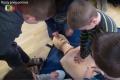 Reportáž: Kurzy prvej pomoci