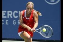Cibulková postúpila do finále v Carlsbade