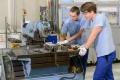Od septembra sa v TSK môže do duálneho vzdelávania zapojiť viac firiem