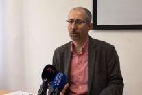 Podnikatelia na Slovensku pociťujú zhoršovanie podmienok na podnikanie