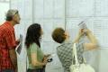 Rast slovenskej ekonomiky pozitívne ovplyvnil aj trh práce