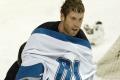NHL: Thornton sa podrobil operácii roztrhnutých krížnych väzov