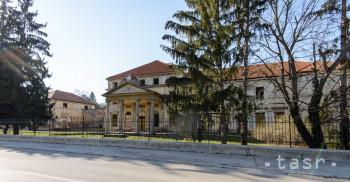 SERIÁL: Solčianske slíže ochutnávali prezident i predseda vlády