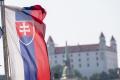 Bratislavská samospráva udelila ocenenia ďalším 32 osobnostiam kraja