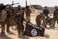 Jordánsko: K samovražednému útoku sa prihlásil Islamský štát