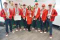 Košickí študenti uspeli vo svetovom finále súťaže Land Rover
