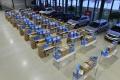 Nadácia Kia Motors Slovakia obdarovala aj žilinských školákov